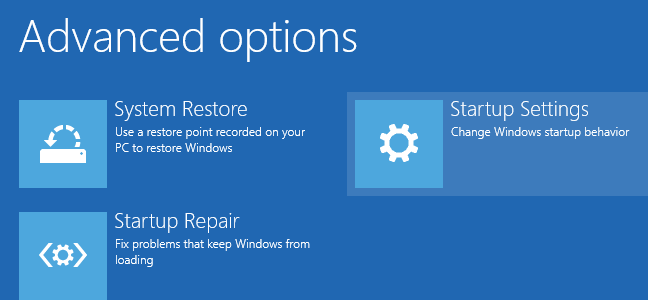 install unsigned drivers windows 10