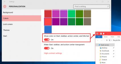 color_titlebar_1