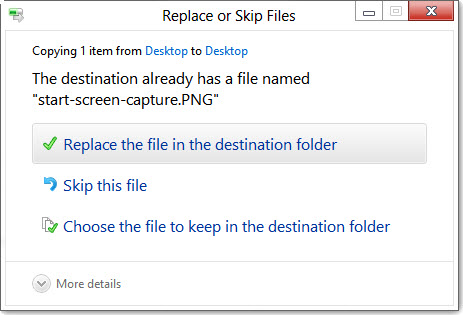 file-replace-skip