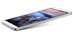 Huawei MediaPad