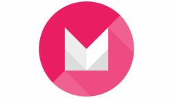 pinky-marshmallow-mayne-600x340