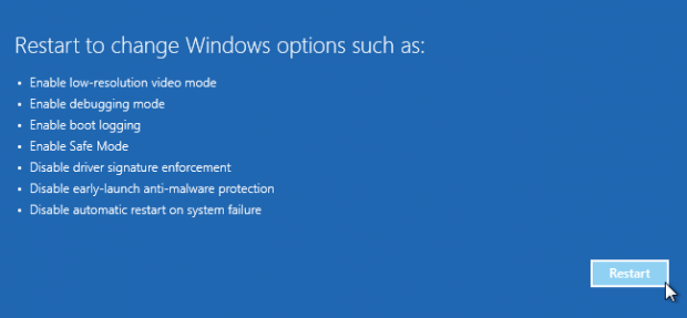 restart-to-change-windows-options