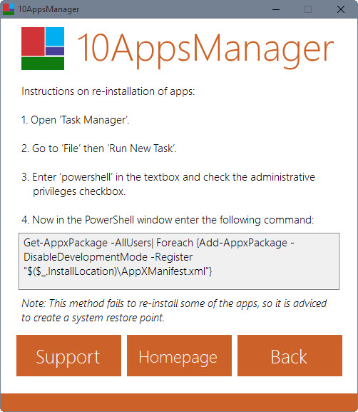 restore-windows-10-apps