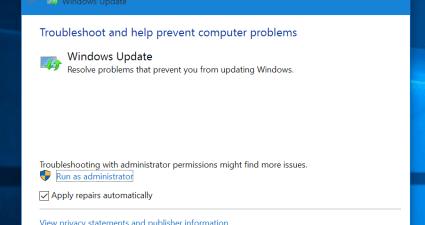 windowsupdate_fix_1