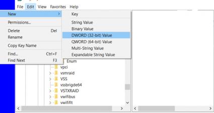 DWORD-(32-bit)-value