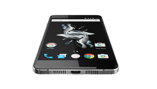 How to flash TWRP recovery on OnePlus X [Guide] | dotTech