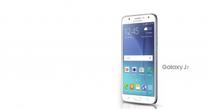 Samsung-Galaxy-J7-white