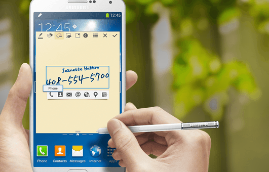 How to root Samsung Galaxy Note 3 SM-N900T on Android 5 0
