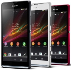 Sony-Xperia-SP-2