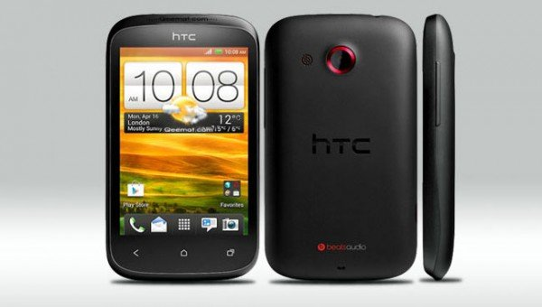 how to root htc desire c guide dottech rh dottech org HTC Phone Models List HTC Wildfire