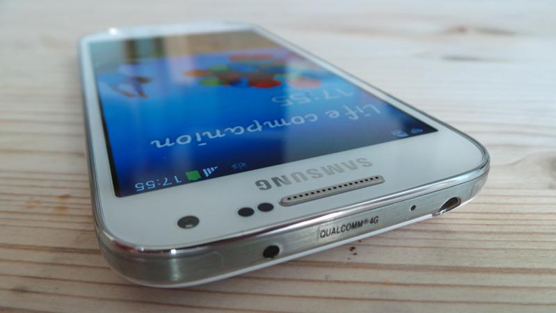 how to download update for samsung galaxy s4
