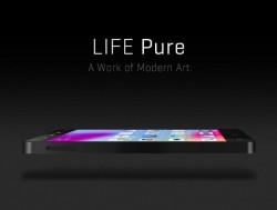Blu-Life-Pure-2