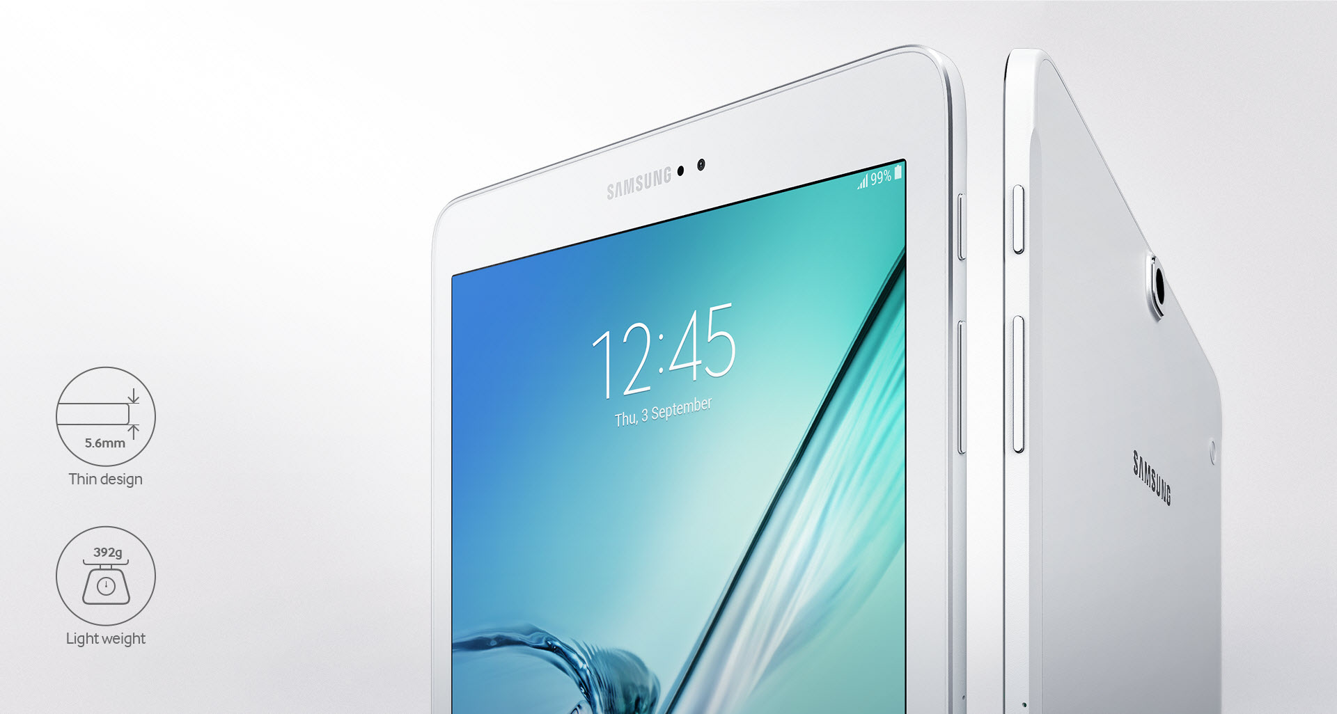 How to root Samsung Galaxy Tab S2 SM-T810 on Android 5 1 1 Lollipop