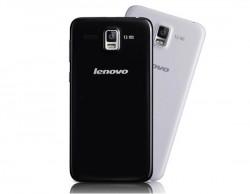 Lenovo-A8-Unicom-Edition