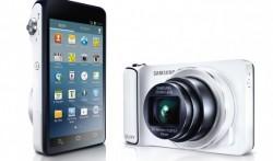 Root-Samsung-Galaxy-Camera