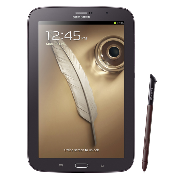 How to root Samsung Galaxy Note 8.0 WiFi GT-N5110 on Android 4.4.2