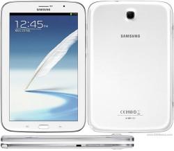 SamsungGalaxyNote-80