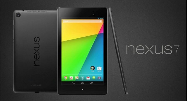 how to root google nexus 7 2013 on android 6 0 1 marshmallow mmb29k rh dottech org Nexus 7 Guide Nexus 7 Guidebook PDF