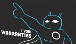 i-void-warranties