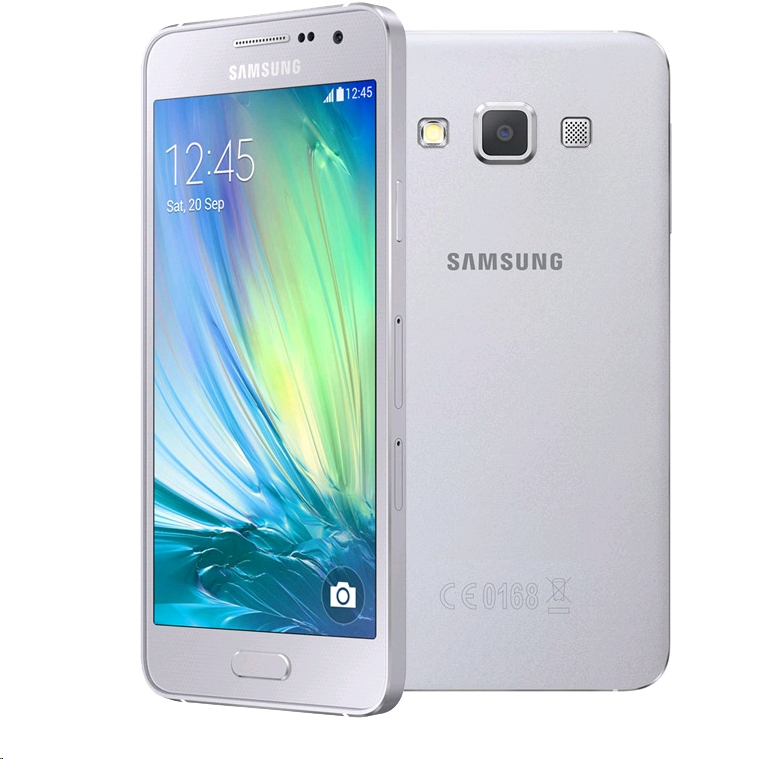 how to root samsung galaxy a3 sm a300fu on android 5 0 2 guide reviews news tips and. Black Bedroom Furniture Sets. Home Design Ideas