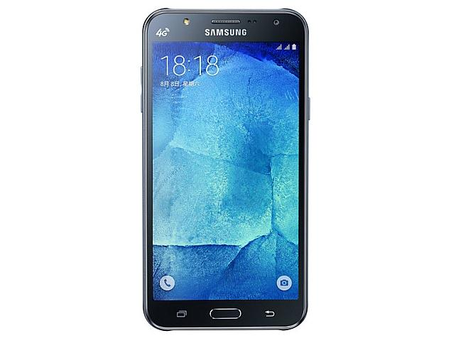 How to root Samsung Galaxy J7 J700F Android 5 1 1 Lollipop