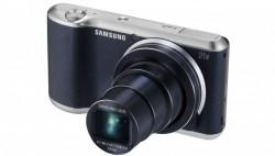 unroot-Samsung-Galaxy-Camera