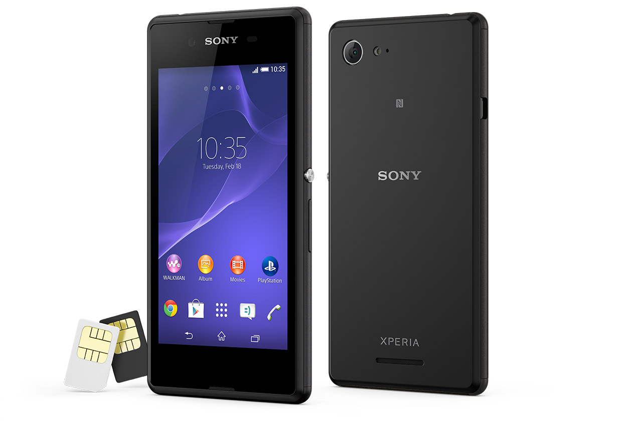 The KingRoot tool is the best way to root Sony Xperia E3 Dual on Android  4.4.4 KitKat OS versions, since the universal one-click rooting application  has ...