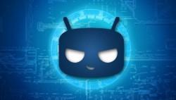 CyanogenMod