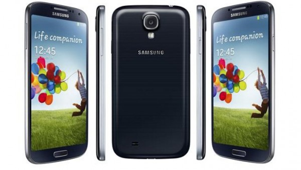 How To Root Samsung Galaxy S4 Sgh I337m On Android 501 Guide