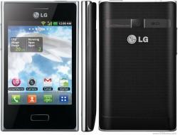 LG-E400-Optimus-L3