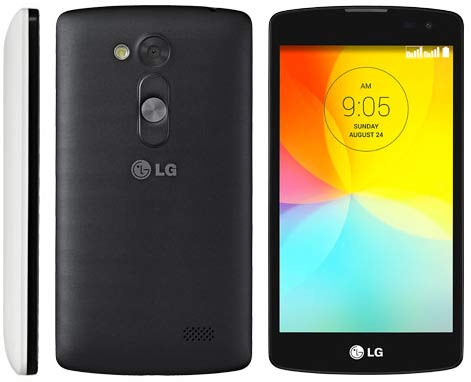 These Are The Guidelines To Root LG G2 Lite Smartphones Using PurpleDrake Method We Know From Searching On Forums That People Have Had Success