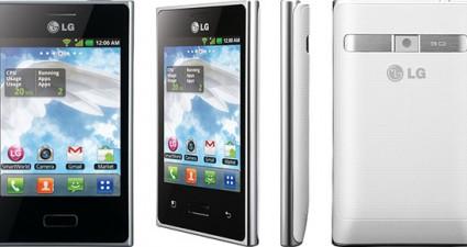 LG-Optimus-L3-E400
