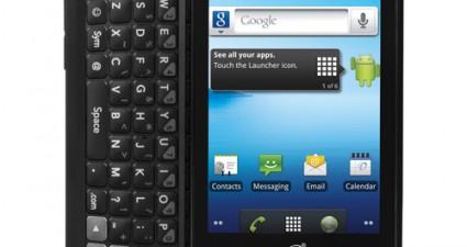 LG-Optimus-Q-Straight-Talk