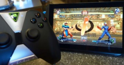 Nvidia-Shield-Tablet-LTE