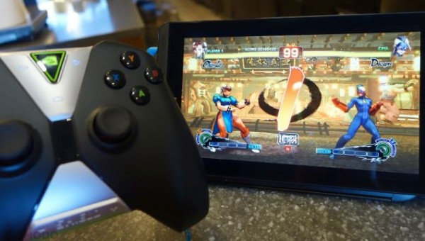 How To Root Nvidia Shield Tablet on Android 6.0