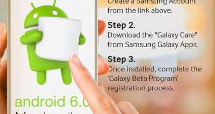 S6-Marshmallow-beta