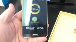 Samsung-Galaxy-Note-3-SC-01F