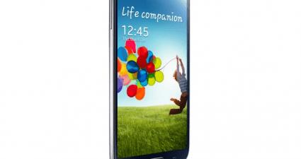 Samsung-Galaxy-S4-SC-04E