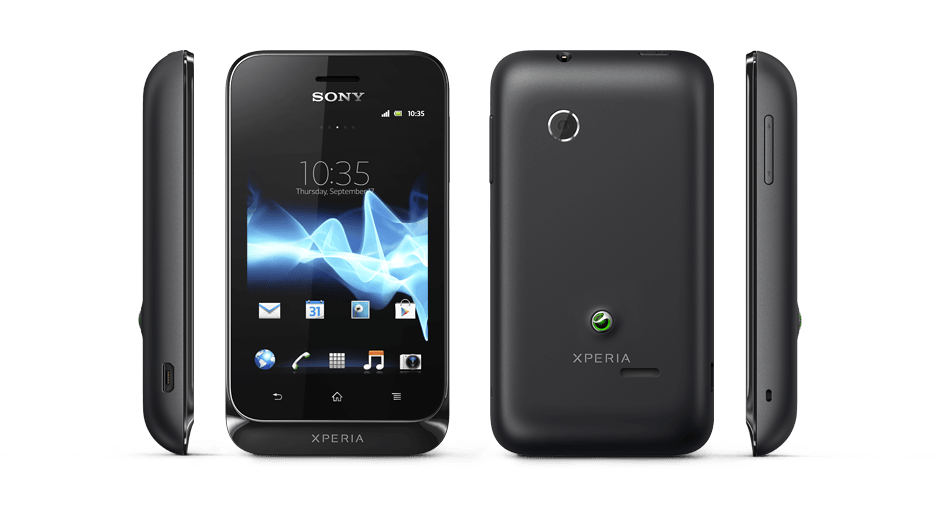 how to install custom recovery on sony xperia tipo guide dottech rh dottech org sony xperia tipo user guide Sony Xperia Mini