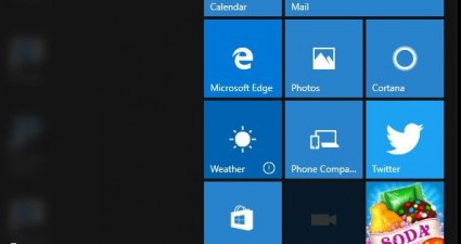 W10StartMenu_Default