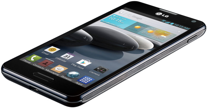 How to install CWM recovery on LG F6 (T-Mobile) [Guide