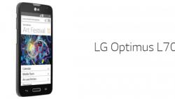 lg-optimus-l70
