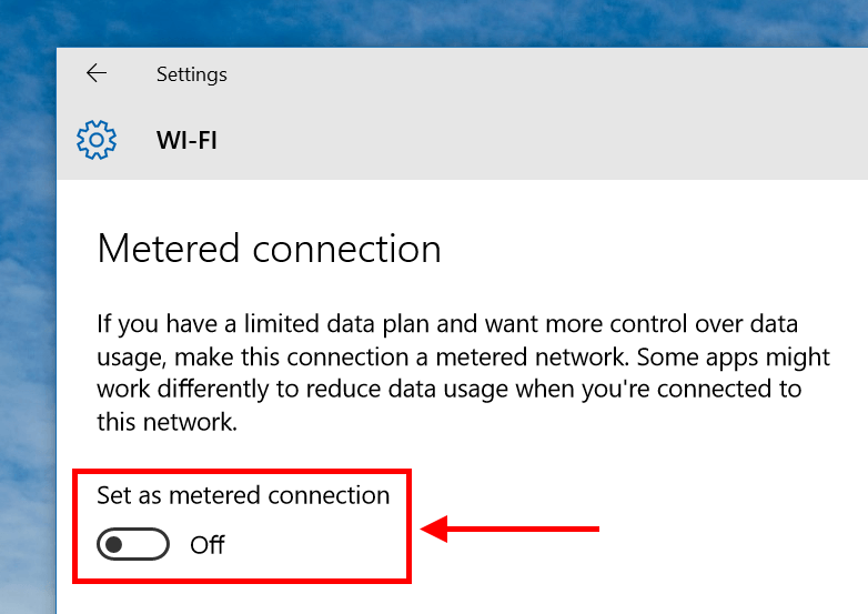 metered_connection_2