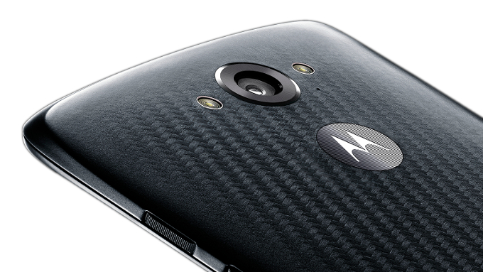 How To Install Twrp Recovery On Motorola Droid Turbo Guide Dottech