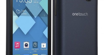one-touch-pop-c3