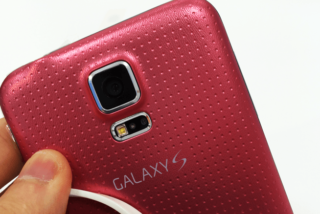 How to root Samsung Galaxy S5 SC-04F DoCoMo on Android 5 0