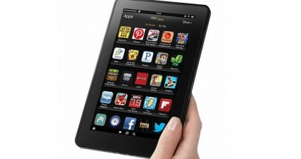 Amazon-Kindle-Fire-1st