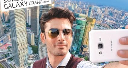 Fawad-Khan-Samsung-Ad