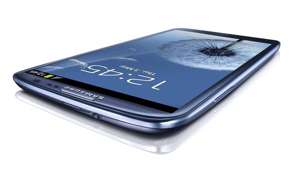 How to install CWM Recovery on Samsung Galaxy S3 SC-03E DoCoMo