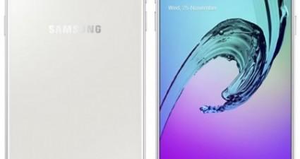 SAMSUNG-Galaxy-A5-A510-2016